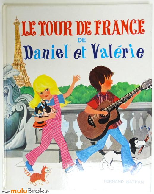 Le-tour-de-France-de-Daniel-et-Valérie-1-muluBrok-Vintage