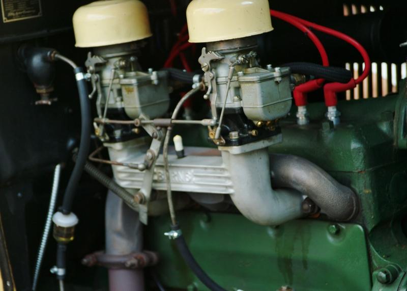 IMGP5960