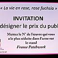 Salon de bordeaux 2015 exposition france patchwork