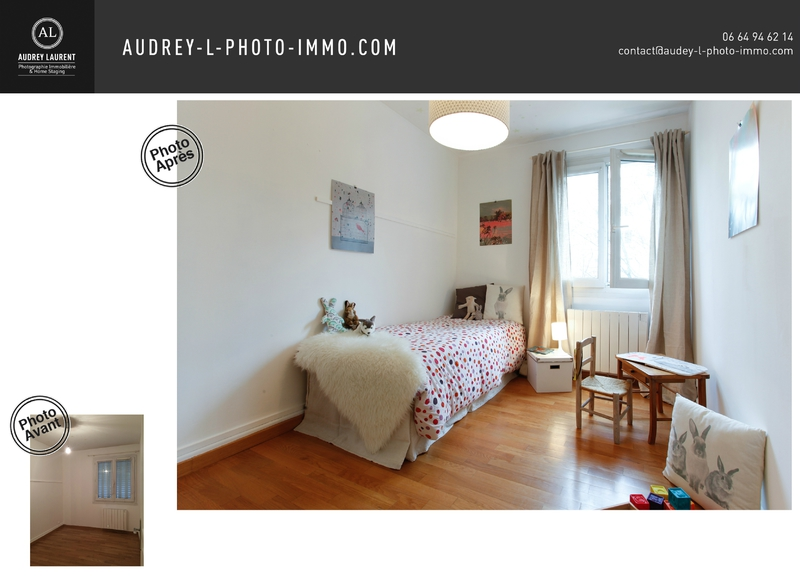 Avant-après-audrey-laurent-photo-home-staging-aiméberey-grenoble-38 (5)