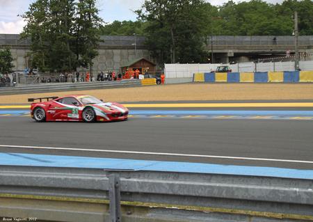 2012_Le_Mans_F458_Italia_Fisichella_Bruni_Villander_1
