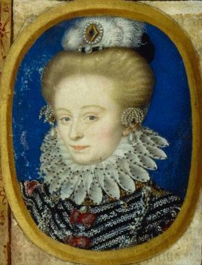 Louise de Lorraine (BnF)