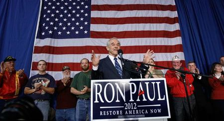 111228_ron_paul_iowa_ap_605