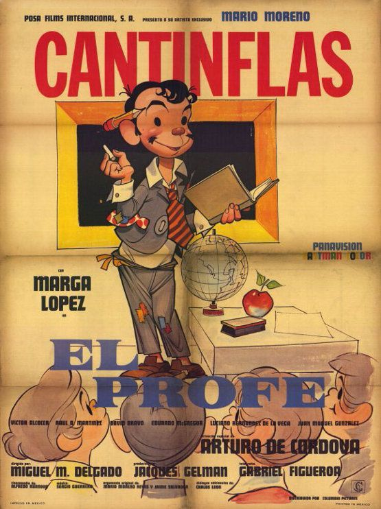 cantinflas08b