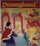 alice_disneyland_mag_29_aout_1972
