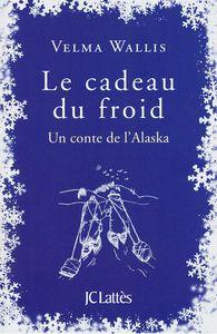 LE_CADEAU_DU_FROID