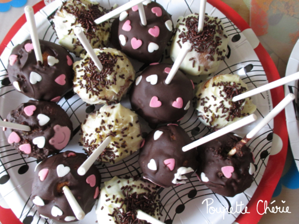 recette cake pops 1 an 09