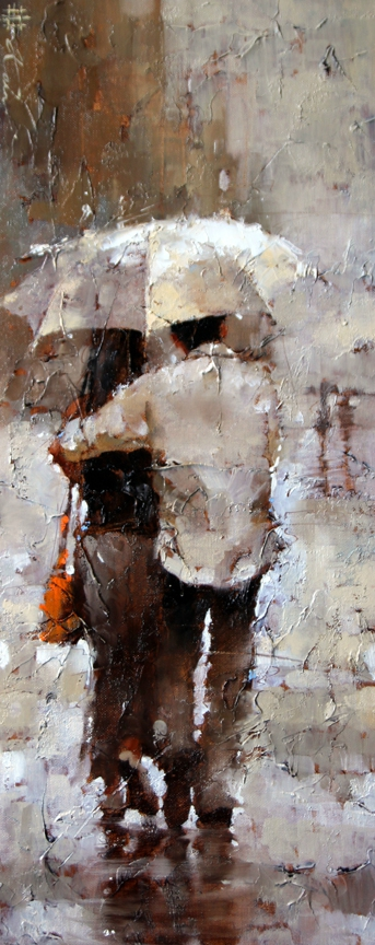 Andre Kohn-At The Square -24X10-2800