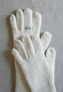 ring_gloves-600-6