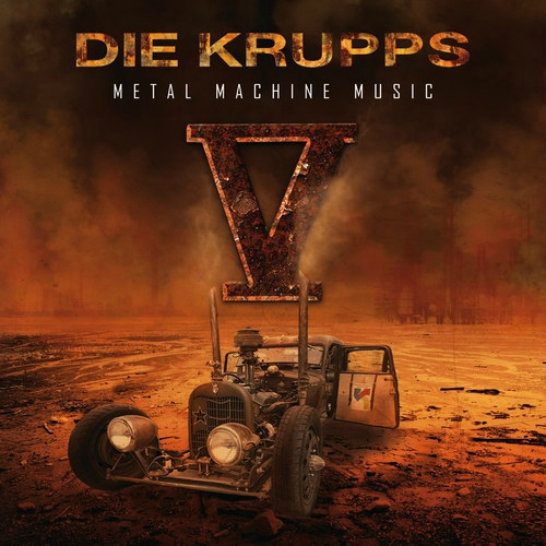DKrupps_V_MetalMachineMusic