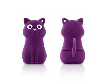 cle-usb-chat-violet-1