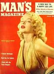 mmlooklike_magazine_1954_feb