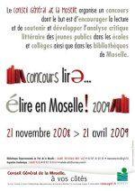 lire_lire2009
