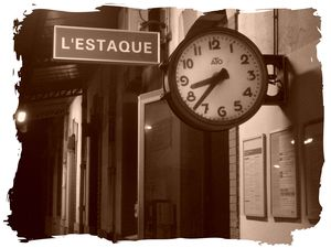 vieille_gare_de_l_estage