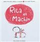 Rita_et_machin