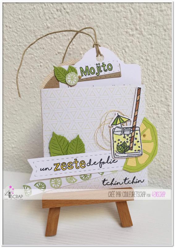 J3_Couleuretscrap_pour_4enscrap_Mojito_enveloppe