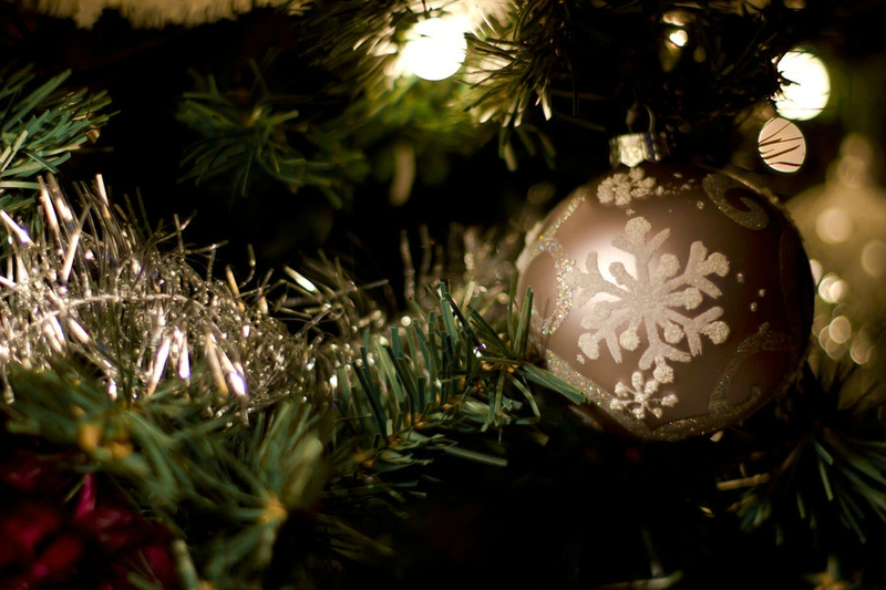christmas_mood_by_md_arts-d5qhp72