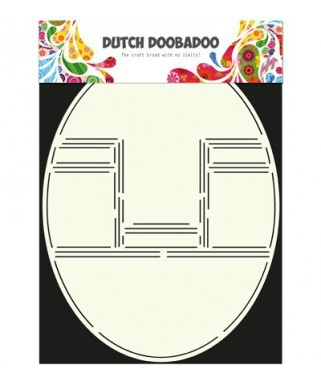 gabarit-pop-up-oval---dutch-doobadoo