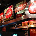 World Of Coca Cola (38).JPG