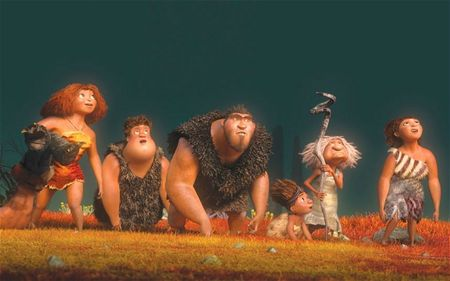 croods_2516455b
