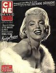 ph_pow_MAG_FR_CINE_REVUE_COVER_MARILYN_1