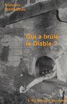 qui_a_brule_le_diable