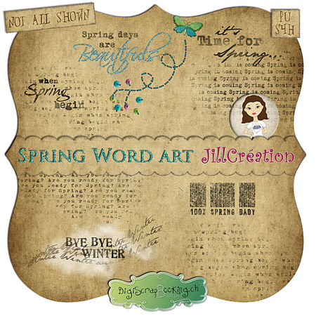 Jillcreation_springwordart_preview_
