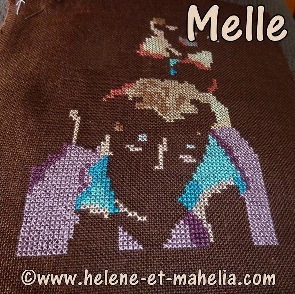melle_salmai15_6