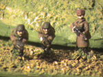 red_army_assault_squad