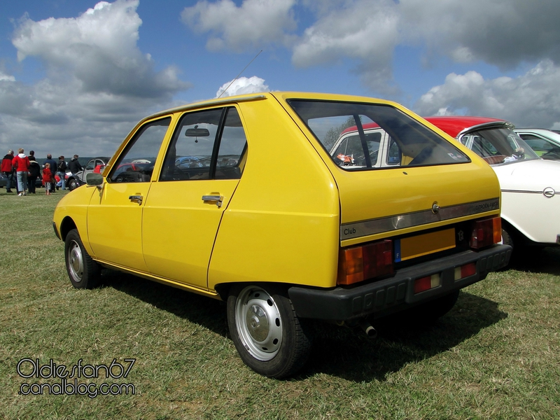 citroen-visa-club-1978-1981-2