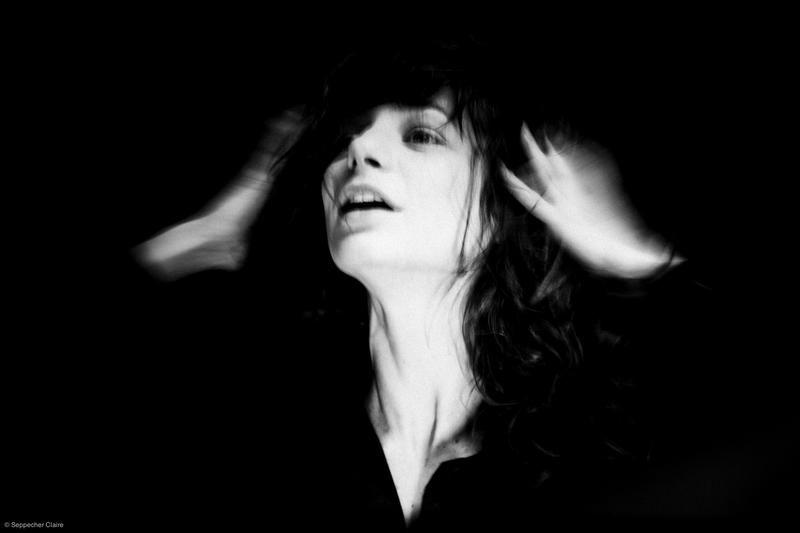 Marta Corton Vinal by Claire Seppecher-5