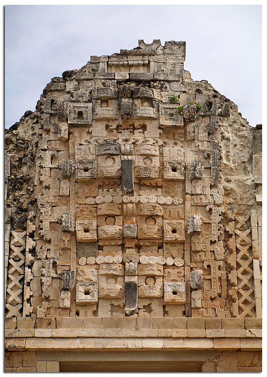 Mexique_Uxmal2