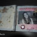 livre photo6 - Copie