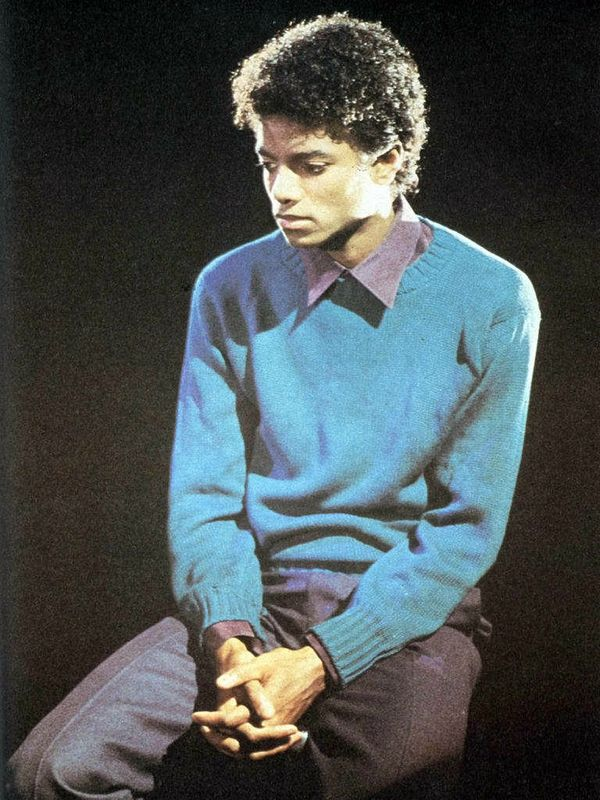 she-out-of-my-life-michael-jackson-11694185-768-1024