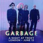 2016-06-13-london-troxy_affiche-2