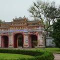 Citadelle, Hue
