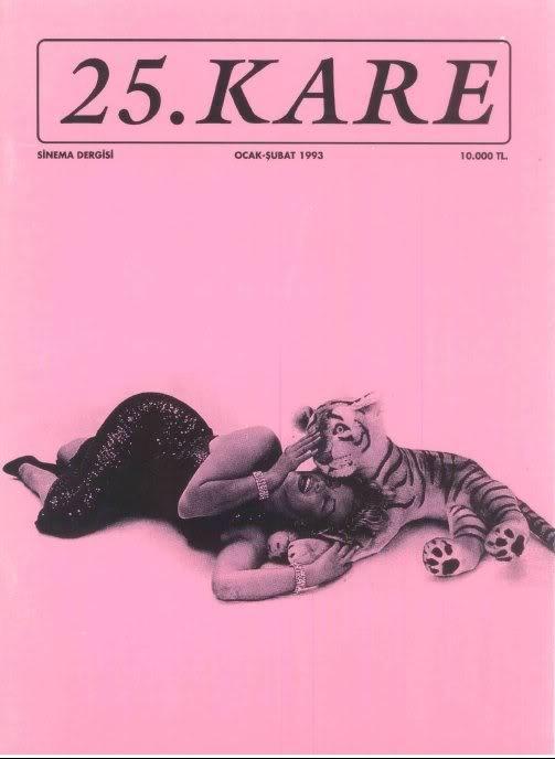 1993-01-25_kare-turquie