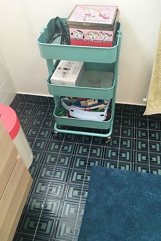 renovation-sol-salle-de-bain-travaux-ma-rue-bric-a-brac