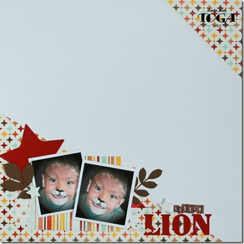 PAGE-LITTLE-LION_Collection-Graines-[2]
