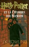 Couverture_HP2_fr