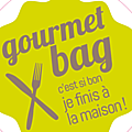 Doggy bags arrivent en france (fle_b1)
