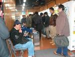 2007_fev_JAPON__098_Tokyo_Akihabara_fumeurs