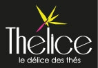 thelice