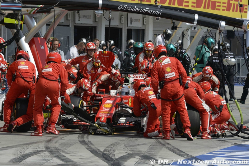 2016-Hungaroring-SF16-H-Vettel