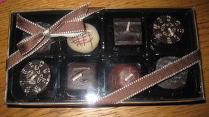 swap_chocolat2