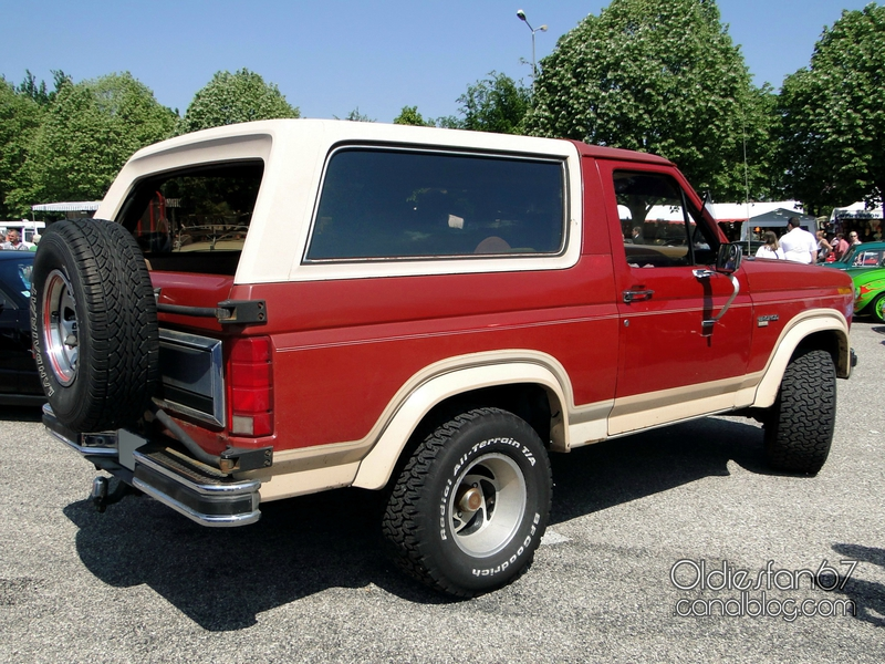 ford-bronco-1980-1988-2