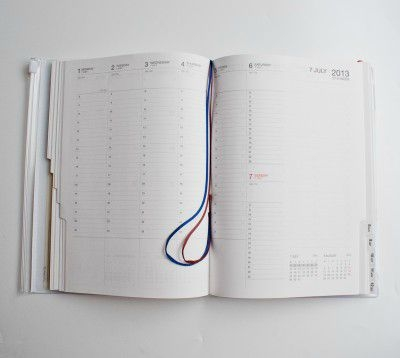 cache_400_400___90_marks-tokyo-edge-always-make-time-2013-A5-large-planner-4