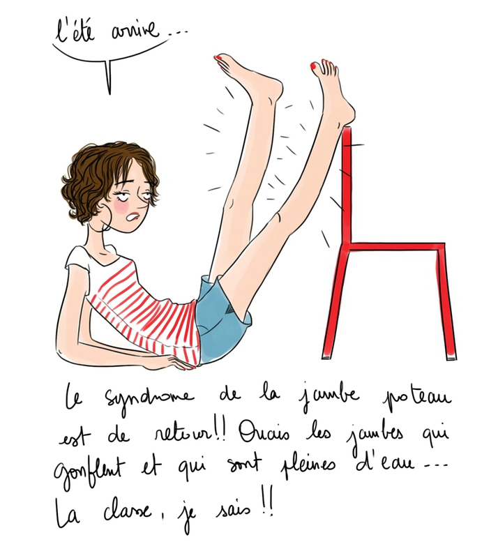 jambes-poteaux2015