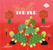 familletortue