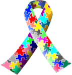 autism-ribbon-md